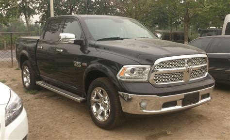 ds ram file ram 1500 ds crew cab facelift 2 china 2014 04 24 jpg