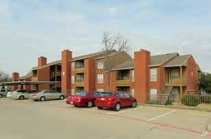 The Apartments Lewisville Tx The Vines Lewisville Tx Apartment Finder