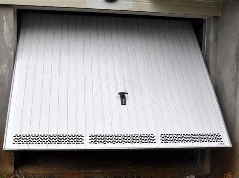 comment ouvrir une porte de voiture comment ouvrir une porte de garage basculante sans clef