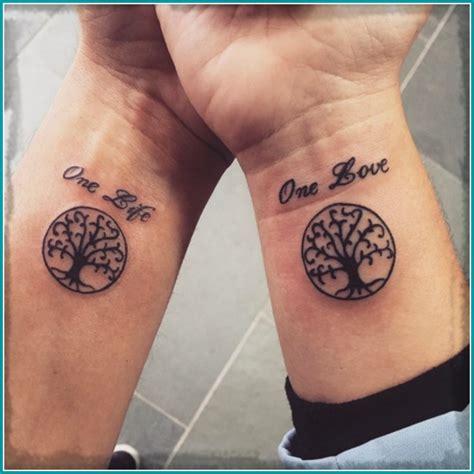 tatuajes de frases de amor frases de amor para tatuajes en pareja en espa 241 ol los