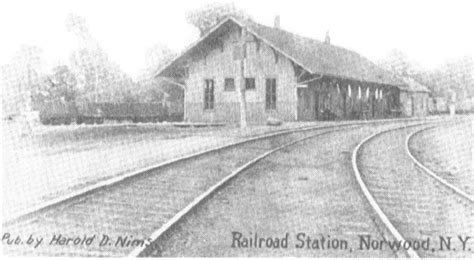 home depot massena ny 28 images railroads home depot