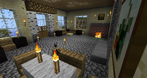 rooms in minecraft ideas for minecraft rooms