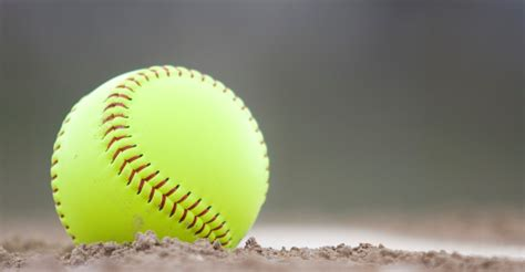 softball images 75 truths of a travel softball player s summer