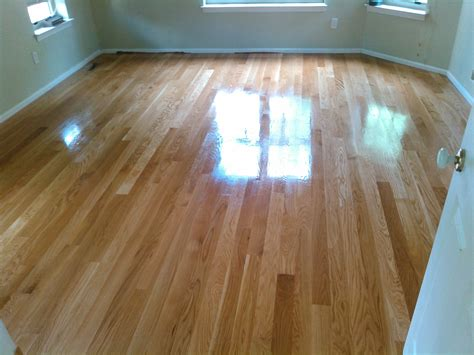 Select Grade Hardwood Floors by Different Grades Of Hardwood The Flooring The