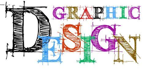 design graphics printing graphic design nashville printer custom printing at