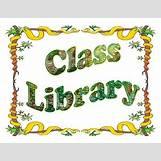 Reading Class | 350 x 270 jpeg 40kB