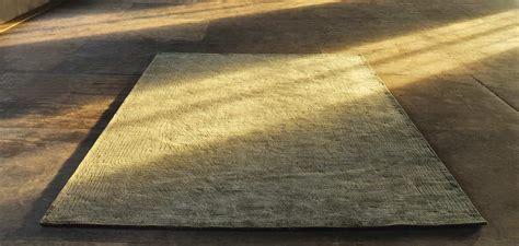 tappeti persiani tipologie tappeti persiani tipologie idee per il design della casa