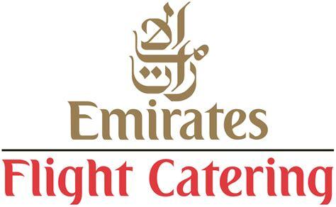 Emirates Flight Catering Wikipedia | emirates flight catering wikipedia