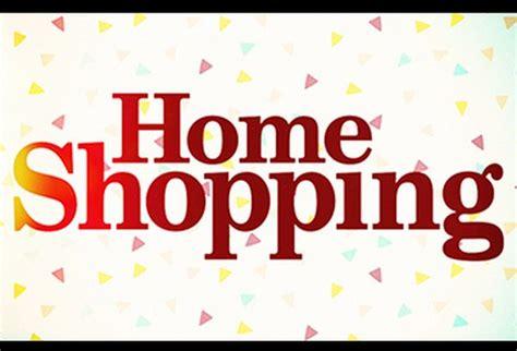 home shopping tv show australian tv guide the fix