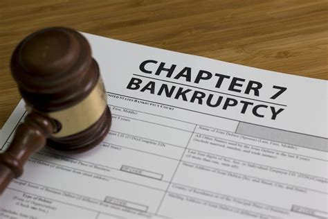 when can i buy a house after chapter 7 bankruptcy in
