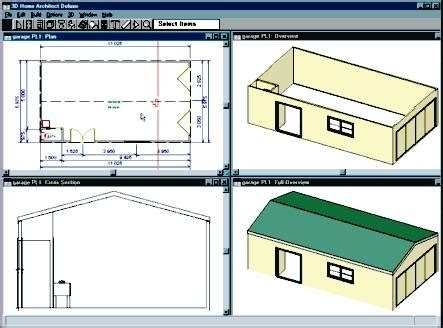 draw your own house how to draw your own free house plan with pictures ehow