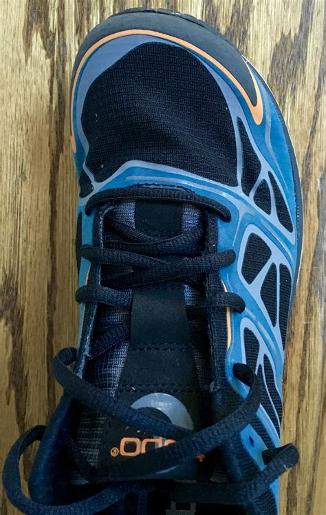 running shoes with high toe box topo athletic fli lyte running shoe review dr nick s