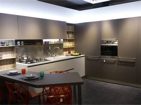 veneta cucine start veneta cucine start time j visionabile da domus arredi lissone