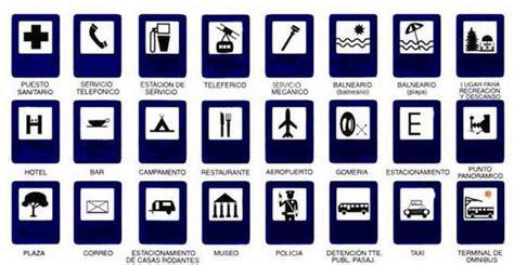 imagenes de simbolos informativos se 241 ales de transito se 241 ales de transito colombia