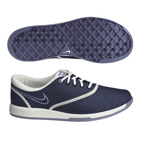 new nike sport shoes new nike lunar duet sport golf shoes 549593