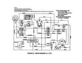 walk in freezer electrical wiring diagram get free image about wiring diagram