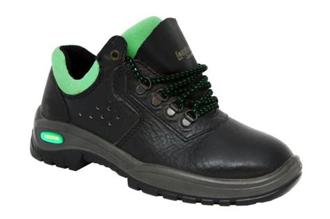 safety shoes foodwear