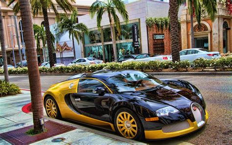 gold and black bugatti download the black and gold bugatti wallpaper black and