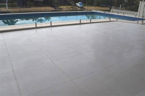 Outdoor Mats For Pool Area by Nerang Tiles Outdoor Tiles Nerang Tiles Floor Tiles