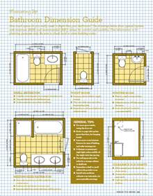 Small Bathroom Layout Dimensions Small Bathroom Layout On Pinterest Small Bathroom Plans