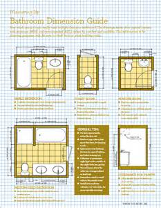 room size porches new modern ranch eye on design by - Bathroom Design Dimensions