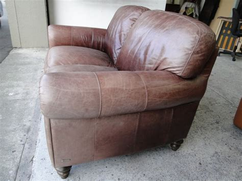 faded leather couch sun faded natuzzi couch restored leather repair care