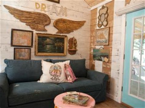 Country Home Interior Ideas Junk Gypsies Gac