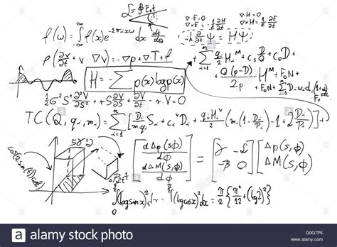 whiteboard math stock photos whiteboard complex math formulas on whiteboard mathematics and science with stock photo 103619549 alamy