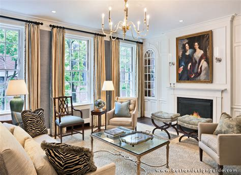 Boston Home Interiors Featured Project Beacon Hill Townhouse Renovation Boston Design Guide