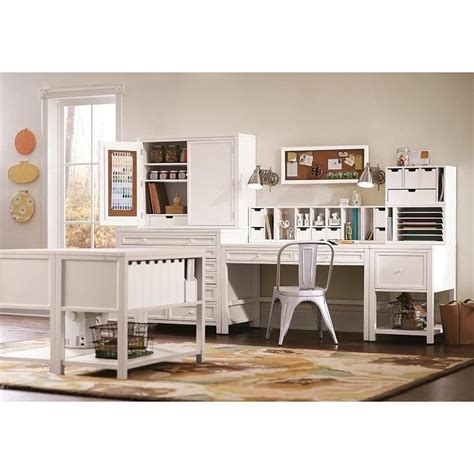 homedepot craft martha stewart living craft space 1 drawer standard file