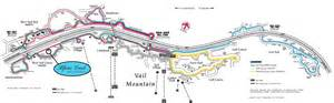 vail town map pictures to pin on pinsdaddy