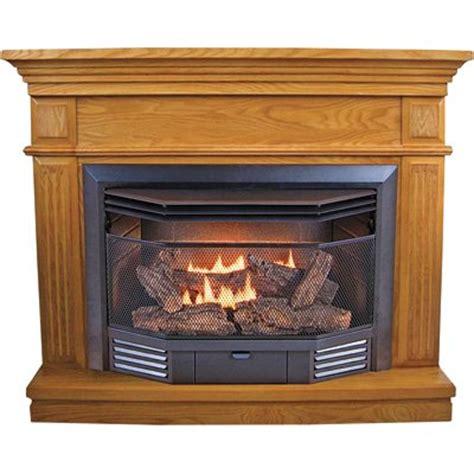 corner fireplaces procom corner fireplace