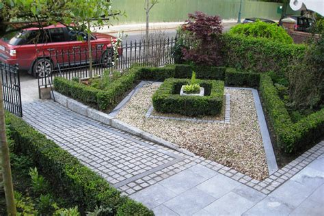 smart  garden  ranelagh dublin city tim austen