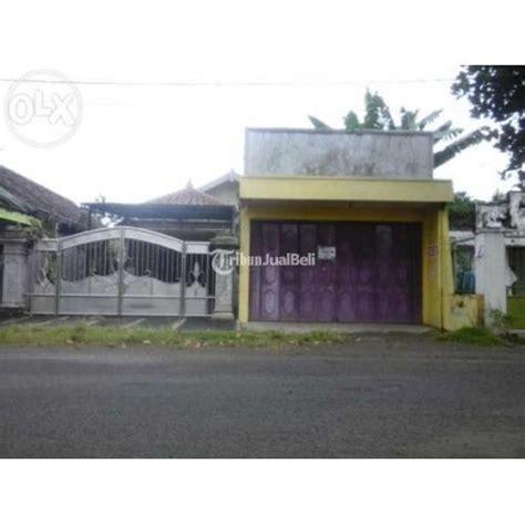 Rumah Madiun Kota Jl Podang No 11 rumah dijual nganjuk gambar oz