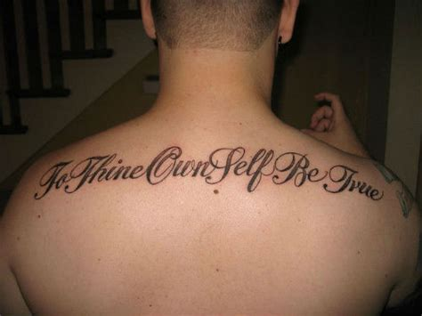good tattoo quotes for guys chest good quotes for tattoos guys image quotes at relatably com