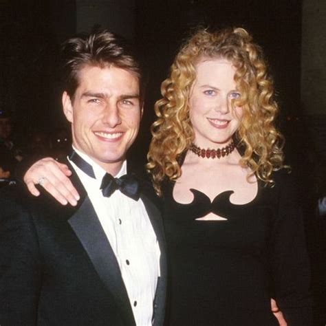 celebrity couples from the 90s celebrity couples toms and we on pinterest