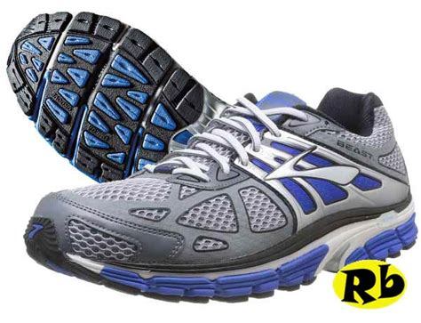 best running shoes for flat foot discover the best running shoes for flat in 2016