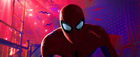 nedlasting filmer spider man into the spider verse gratis homem aranha no aranhaverso novo trailer re 250 ne