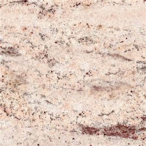 shivakashi granite shivakashi granite tile quotes