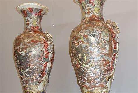 vasi giapponesi oggettistica ceramica gognabros it page 3