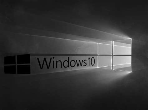 Home Design Pro For Mac windows 10 im business umfeld unterschiede zwischen home