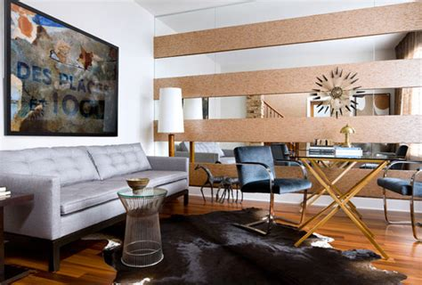 mirror living room ideas decorative wall mirrors for fascinating interior spaces