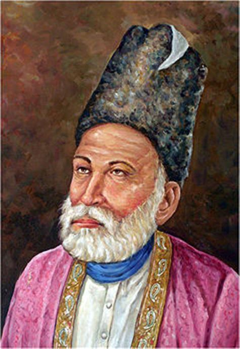 raskhan biography in hindi mirza ghalib urdu shayari poetry in punjabi hindi