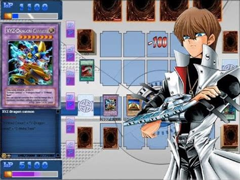 x mod game for pc yugioh power of chaos kaiba mod 2014 pc game download