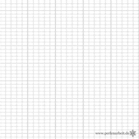 Perlenweben Vorlagen Muster 1593 best images about peyote on