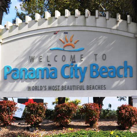 pcb house rentals 100 panama city term house rentals