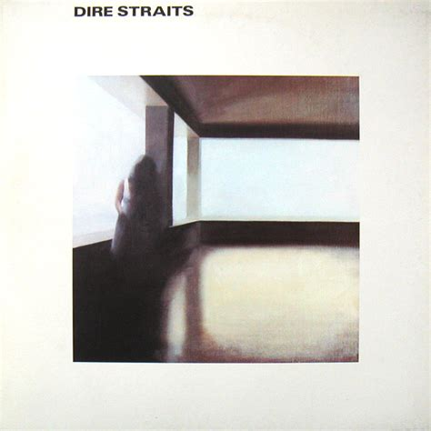 Dire Strait dire straits dire straits vinyl lp album at discogs