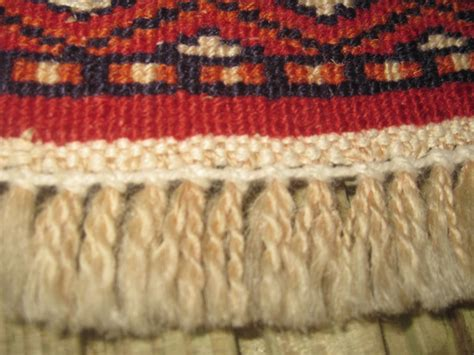 turn carpet into rug turning a of carpet into a rug kenneth woods