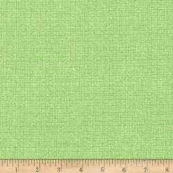 grass green color contempo owls and pals color weave grass green discount
