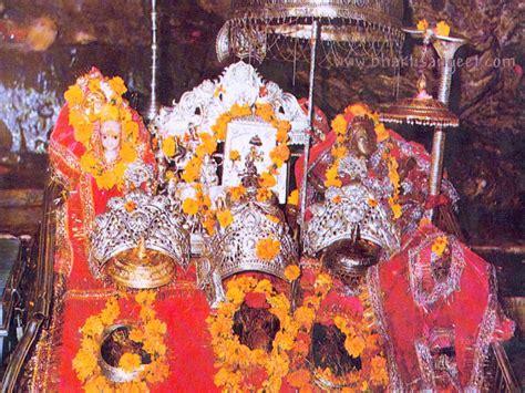maa vaishno devi room booking high resolution photos of goddess durga for desktop and free
